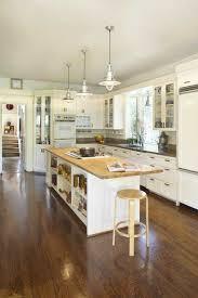 amenagement ilot central cuisine beau cuisine 15m2 ilot centrale et cuisines design avec alot central
