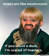 Worlds Funniest Meme - image dbeb5d5236744e7afa93a0762f1e8364 weird memes memesuper