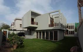 modern house design by design block u2013 2 kanal house