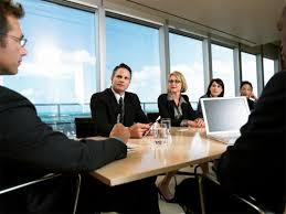 bureau reunion openarea operateur wifi solutions wifi gratuit et developpement web