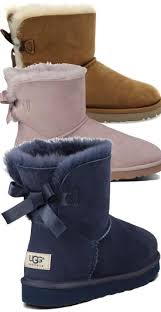 ugg bailey bow mini sale ugg mini bailey bow compare prices womens ugg australia boots
