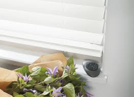 window coverings in vancouver blinds expert new accent