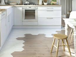revetement mural cuisine adhesif adhacsif mural cuisine sticker gacant mural de cuisine avec troncs