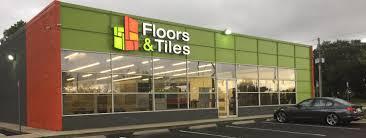 floors u0026 tiles flooring store in orlando kissimmee casselberry