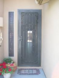 home window security bars 24 top security doors ideas for your home security purpose