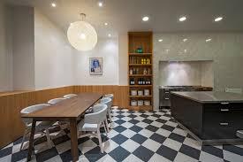 Designing Interiors Interior Design Tag Archdaily Castello 4 Millimeter Courtesy Of