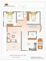 400 square foot house plans 22 collection of modern house plans 400 square feet ideas