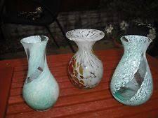 Caithness Vases Caithness Vases In Glass Ebay