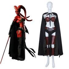 cosplaydiy women u0027s costume star wars nightsisters of dathomir