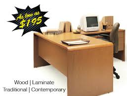 Used Office Desk Used Office Desks Used Office Cubicles Nj 609 474 0882
