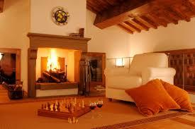 Wohnzimmer Synonym Al Gelso Bianco Vamos Eltern Kind Reisen Spezialist Für