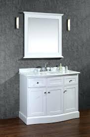 discount bathroom vanities chicago best classic images on single