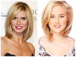 can fine hair be cut in a lob 5 perfect and fresh haircut ideas for thin hair hair world magazine