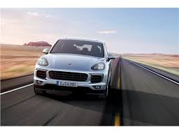 porsche cayenne 2015 2015 porsche cayenne prices reviews and pictures u s