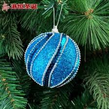 ornaments clearance lizardmedia co
