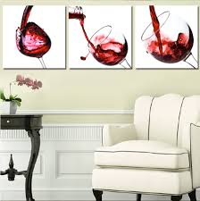 Wine Home Decor Online Get Cheap Wine Decor Aliexpress Com Alibaba Group