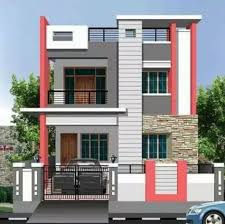 double floor house elevation photos 516 best house elevation indian compact images on pinterest home