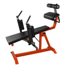 fitness equipment for abdominals abs muscle accessories