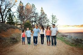 san diego photographers r family lake cuyamaca photographer san diego family