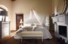 Decorating A Small Master Bedroom Bedroom Beautiful Master Bedroom Image Of Fresh On Creative