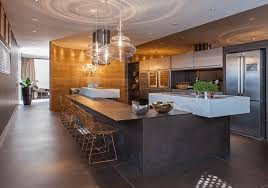 Indoor Kitchen 10 Top 2016 Kitchen Trends You Need To See