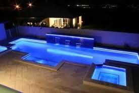 outdoor led strip lights waterproof pool outdoor light waterproof led lighting strip smd 5050 300 leds