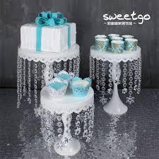 online get cheap european wedding cakes aliexpress com alibaba
