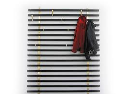 Bedroom Wall Clothes Rack Accessories Wonderful Picture Of Decorative Contemporary Charles
