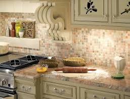 a bentwood english country kitchen kitchen designs by ken kelly