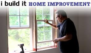 making windows triple pane youtube