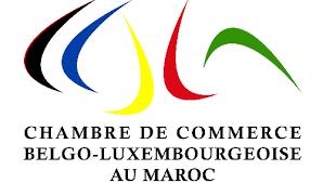 chambre de commerce du maroc gala la chambre de commerce belgo luxembourgeoise marocaine se