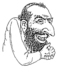 Jew Meme - create meme the jews the jews the jews jew pictures