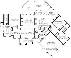 modern floor plans modern house floor plans best modern house plans ideas on modern