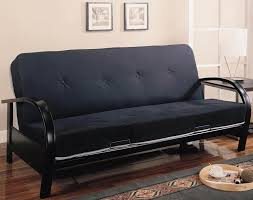 Sofa Beds With Mattress by Furniture Bunk Beds With Mattresses Included Futon Mattress Big