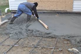 how to clean bluestone how to build a concrete patio with bluestone inlay complete guide
