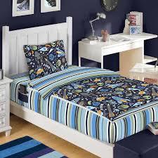 Xl Twin Bed In A Bag Kids U0027 Bed In A Bag You U0027ll Love Wayfair