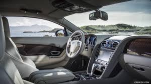 bentley flying spur interior 2016 2016 bentley continental gt w12 grey violet interior hd