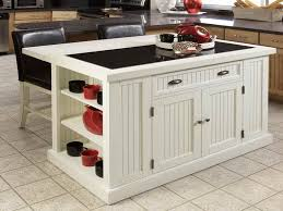 kitchen portable islands rolling kitchen island photos information about home interior