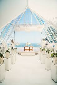 wedding ceremony ideas 24 wedding ceremony altar ideas diy weddings magazine