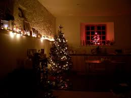 Christmas Decorations In The Home by Photos Of Your Christmas Decorations The Wonder Of Christmas