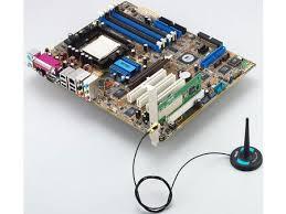 ordinateur de bureau en wifi changer d adaptateur les pc de bureau améliorez votre réseau