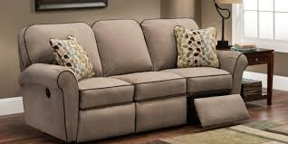 Sofa Recliner Sale Lazy Boy Sofas Sale Home And Textiles