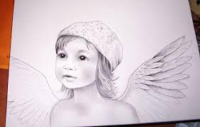 angels in the garden valwebb com