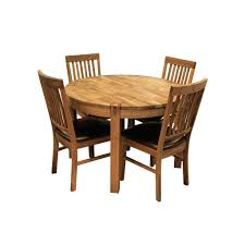 Small Glass Dining Table And 4 Chairs Small Dining Table For 4 Oak Dining Table And 4 Chairs Full Size