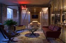 sydney interior design consultants
