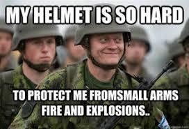 Soldier Meme - soldier meme soldiermeme twitter
