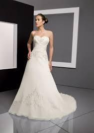 wedding dresses 2009 mori wedding dresses 2x styles