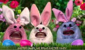 easter pictures we are easter bunnies ecard song american greetings