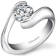engage diamond ring engage diamond studio