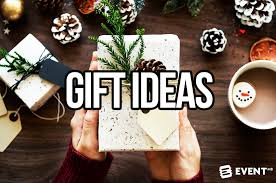 event planners 28 gift ideas and gadgets for event planners